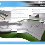 waltham abbey skatepark upgrade plans