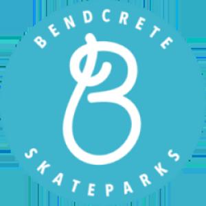 Bendcrete Logo