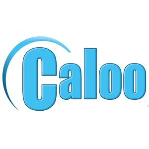 Caloo Logo