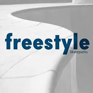 Freestyle Logo