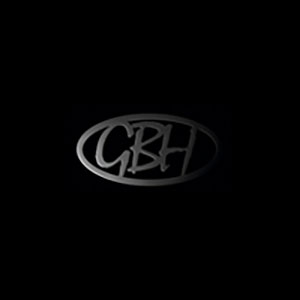 GBH Ramps Logo