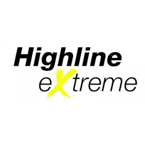 Highline Extreme Logo