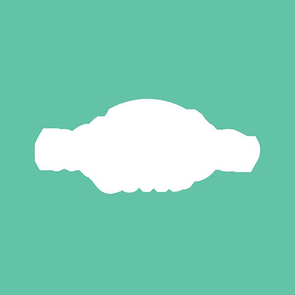 MySkate