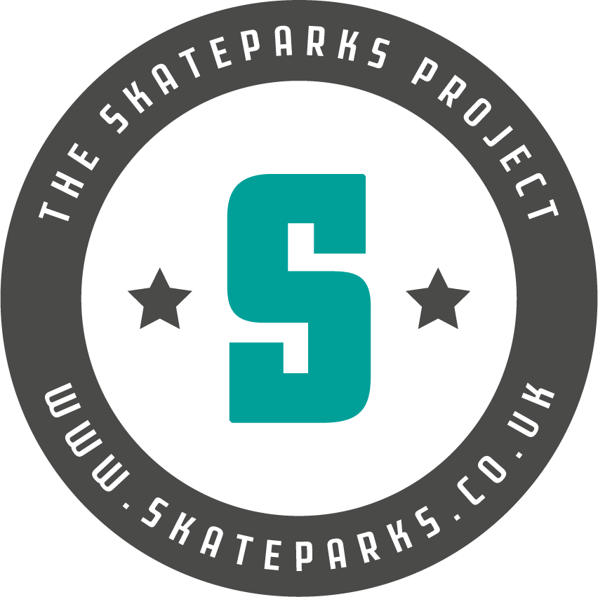 The SKateparks Project