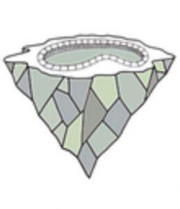 Betongpark Logo